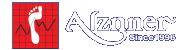 Alznner