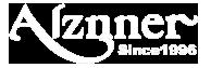 http://www.AlznnerStar.com/